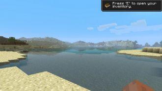 John smith legacy jsc bedrock 1.17.11. Mody do Minecraft - jak instalować i skąd pobierać