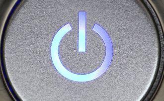Wyłącznik przycisk