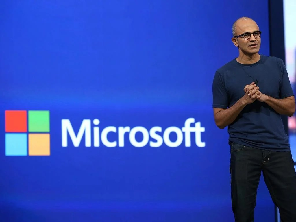 Microsoft Corporation (NASDAQ:MSFT) - Windows 10 Not Likely To Slow Down The Internet After All   Benzinga