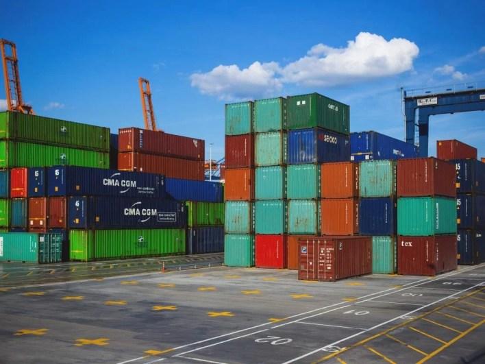 GSL Stock Price, Global Ship Lease Stock Quotes and News - Benzinga