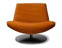 Goedkope meubels  BESLISTbe  Collectie 2019