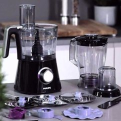 Philips Avance Food Processor Price Onan Generator Marine 5 Best Processors Reviews Of 2019 In India Bestadviser Review Daily Collection Hr7629 90 Mini