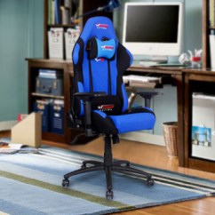 Pro Gaming Chairs Uk Chair Cover Rentals Denver 5 Best Reviews Of 2019 In The Bestadvisers Co Gt Omega Racing