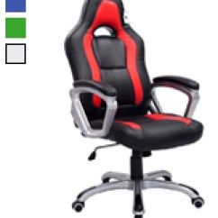 Best Gaming Chair Uk Circle Glass Table And Chairs 5 Reviews Of 2019 In The Bestadvisers Co Cherry Tree Mo 30 Racing Sport Swivel