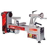 Best Wood Lathe For Turning Bowls Uk