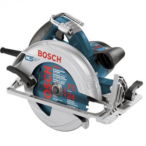 Bosch Cs10 Vs Cs5