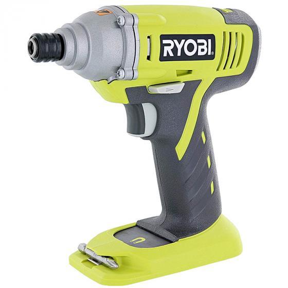 Ryobi Brushless Hammer Drill Skin