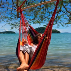 Hammock Chair Reviews Modern Leather Dining Chairs With Arms 5 Best Of 2019 Bestadvisor Com Review Sky Large Brazilian