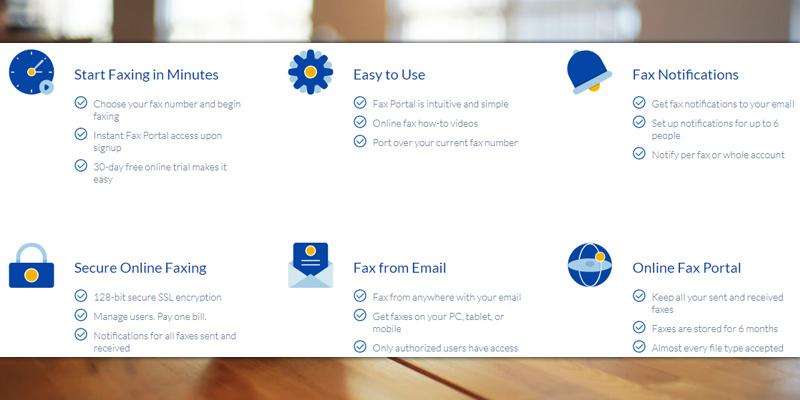Nextiva Fax Service - Desain Terbaru Rumah Modern Minimalis