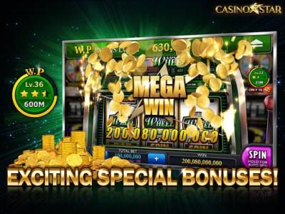 Hustler Casino Los Angeles – The Odds Of Winning In Online Casino Online