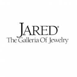 Kay Jewelers Black Friday 2018 Deals & Sales