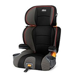 Batman Car Chair Universal Covers For Sale Best Booster Seats Of 2019 Detailed Reviews Shopping Tips Chicco Kidfit 2 In 1