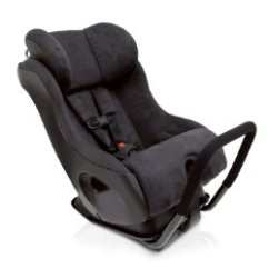 Safety First High Chair Recall Covers Craft Ideas Best Convertible Car Seats Of 2019 With Ratings Clek Fllo