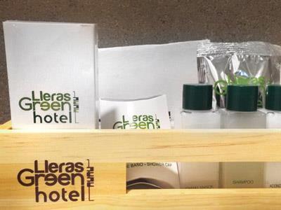 Lleras Green Hotel In Medellin Colombia Medellin Hotel Booking