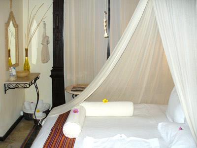 Piedra De Agua Hotel Boutique In Merida Mexico Merida Hotel
