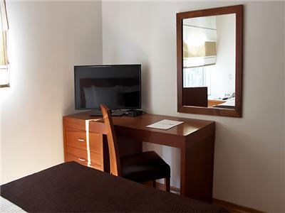 Residence Lheritage Aristoteles 225 By Bluebay Hotel In