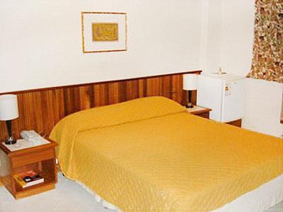 Ipanema Inn Hotel In Rio De Janeiro Brazil Rio De Janeiro