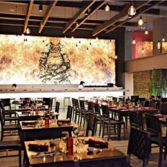 Moderne Gastronomie Sch Rzen Jayco Swan Wiring Diagram Royalton Riviera Cancun Resort And Spa In Puerto Morelos Zen Restaurant