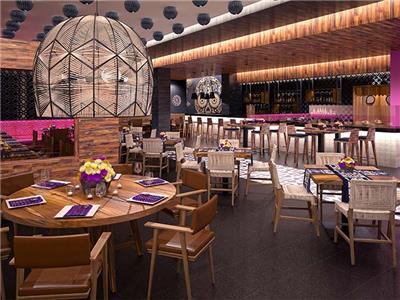 moderne gastronomie sch rzen asco 917 wiring diagram haven riviera cancun resort and spa in puerto morelos maya agua bendita restaurant modern mexican cuisine