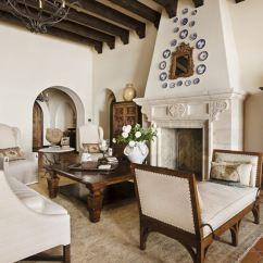 Mediterranean Living Room French Provincial Style Design Ideas Stylelivingroomdesignideas