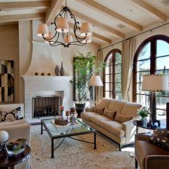 Mediterranean Living Room Decorpad Style Design Ideas Stylelivingroomdesignideas