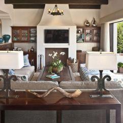 Apartment Living Room Design Layouts Mediterranean Style Ideas Stylelivingroomdesignideas