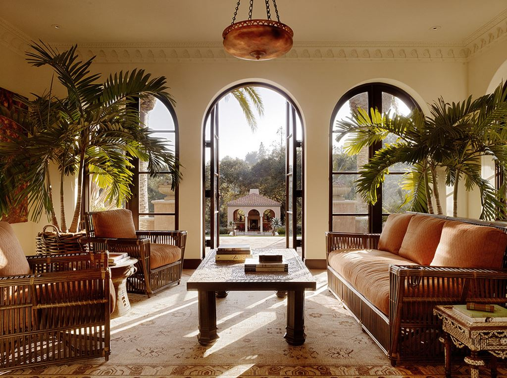 living room ideas with chairs only the rooftop bar mediterranean style design photo gallery