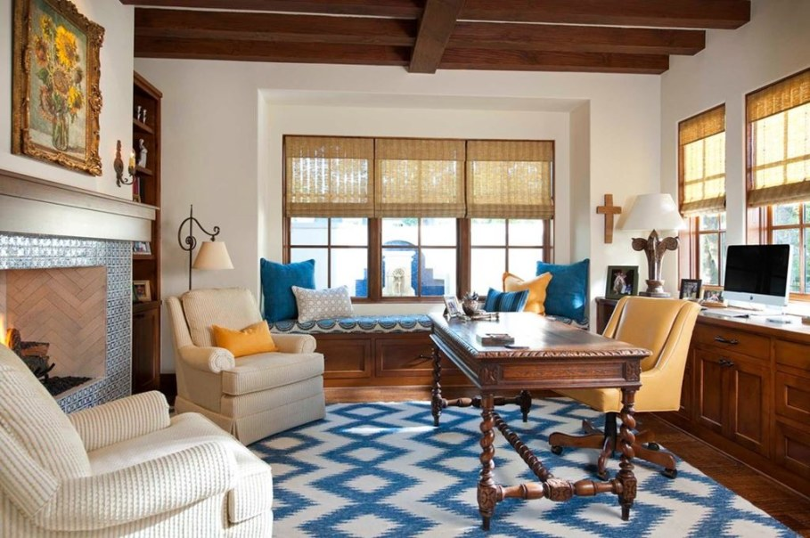 curtains for small living room tiles design mediterranean-style ideas