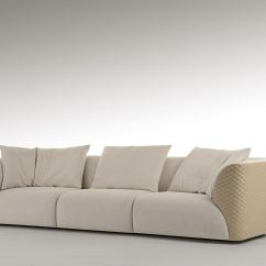 Bentley Recliner Sofa Loveseat And Armchair Set Han Moore Leather Prices Most Expensive Living Room