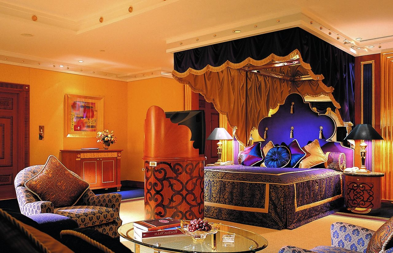 arabic style living room ideas beautiful wall paintings for interior design the