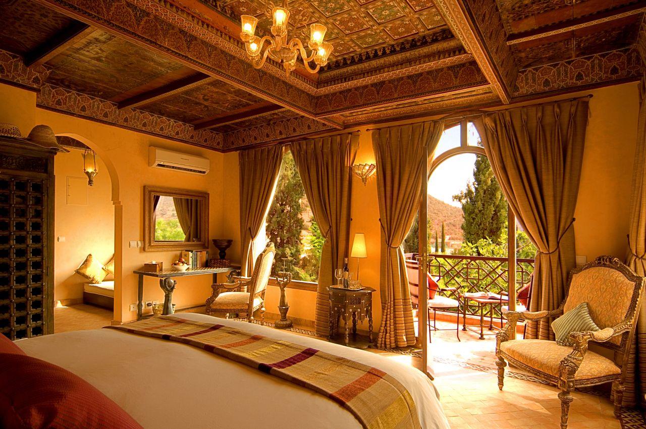 arabic style living room ideas bar cabinet interior design the