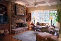 English-Style-Interior-Design