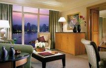 Egyptian Living Room Designs