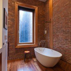 Design Living Room Apartment Paint Colours Images Loft Style Interior Ideas