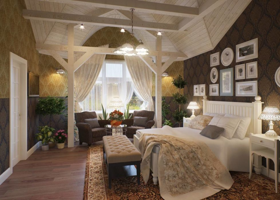 decorate living room pictures best wall color for 2017 provence style interior design ideas