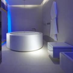Living Room In Spanish Carpet Size High-tech Style Interior Design Ideas