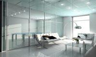 High-Tech Style interior design ideas