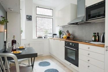 kitchen scandinavian rules furniture