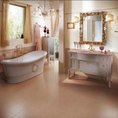 Retro Living Room How To Set Up A Renaissance Style Interior Design Ideas