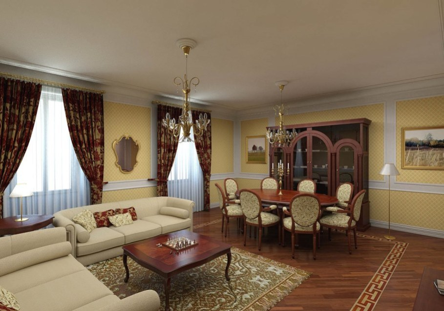 Image Result For Serene Japanese Living Room Dcor Ideas Digsdigs