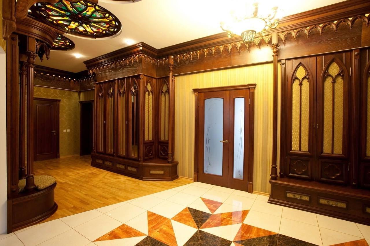 retro style living room furniture used romanesque interior design ideas