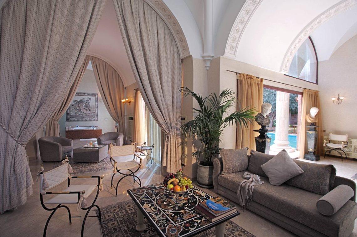 Image Result For Popular Interior Design Styles