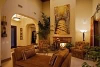 Tuscan Decor for Your Interior Design