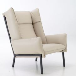 Most Unusual Chairs Mainstays Faux Fur Saucer Chair Beau Fixe Inga Sempes Soft Furniture With Design