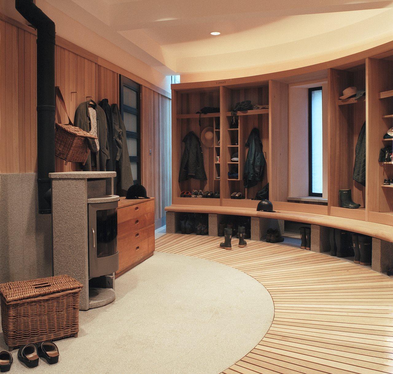 Corrour Lodge The Modern Castle In Scotland