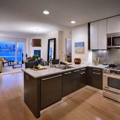 Living Room Furniture For Studio Apartments Design Curtains Minimalist Apartment Decorating