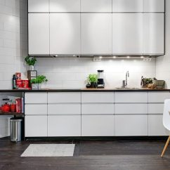 Arrange Living Room Furniture Small Apartment Ceiling Light Ideas The Delightful Design Of Studio Flat Scandinavian Style