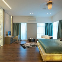 Best Interior Design For Living Room In India Navy Blue And White Decor Apartments From Zz Architects Studio, Mumbai