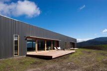 Modern Farmhouse Finnon Glen Doherty Lynch In Australia