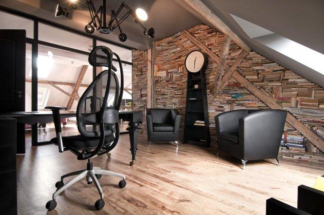 Property Image 29 Versus Art Studio